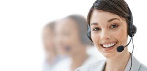 claims-process-clientcare-3col